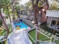 the-loft-beach-pool-villa-small-2