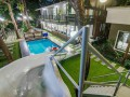 the-loft-beach-pool-villa-small-1