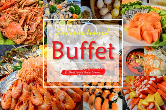 international-buffet-lunch-dinner-i-residence-hotel-silom-big-2