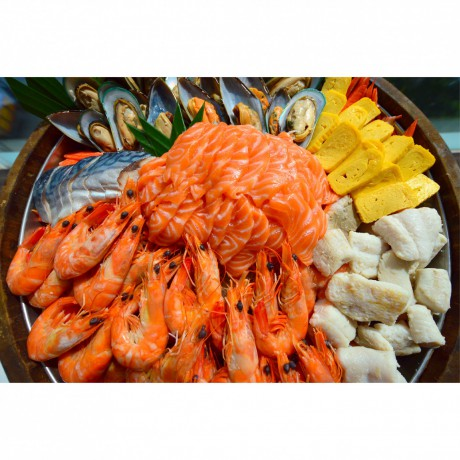 international-buffet-lunch-dinner-i-residence-hotel-silom-big-1