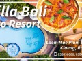 villa-bali-eco-resort-small-0