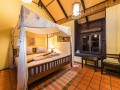 villa-bali-eco-resort-small-1