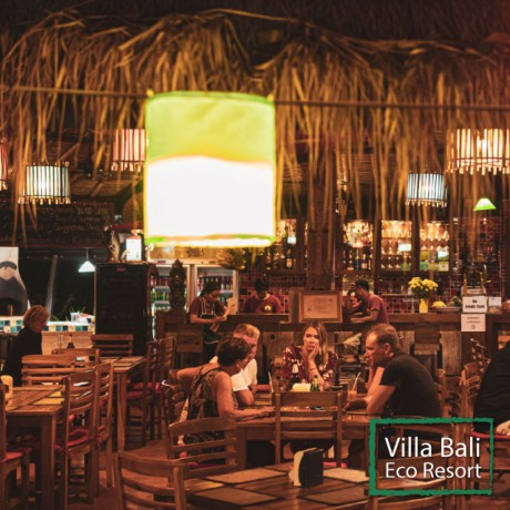 villa-bali-eco-resort-big-4