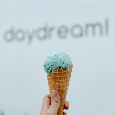 daydream-cafe-chonburi-homemade-ice-creams-and-beverages-big-4