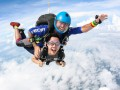 skydive-thailand-package-tandem-skydive-silver-camera-package-small-1