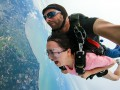 skydive-thailand-package-tandem-skydive-silver-camera-package-small-2
