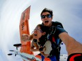 skydive-thailand-package-tandem-skydive-silver-camera-package-small-0