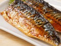 sale-norway-saba-fillet-small-2