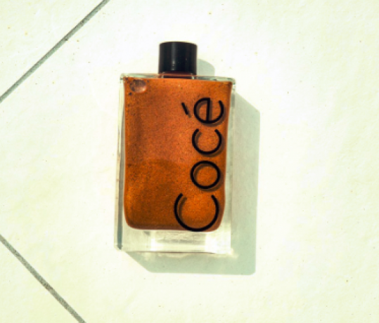 coce-absolute-illuminating-tanning-oil-temporary-tan-with-shimmer-big-1