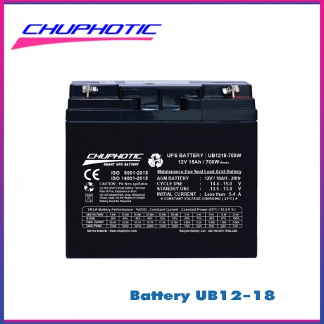 battery-ups-chuphotic-ub12-big-4