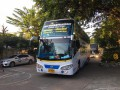 thai-sriram-transport-small-3