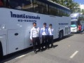 thai-sriram-transport-small-2