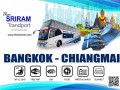 thai-sriram-transport-small-0