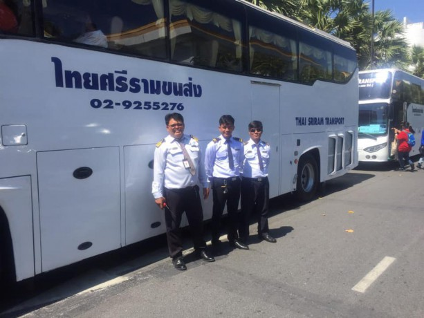 thai-sriram-transport-big-2