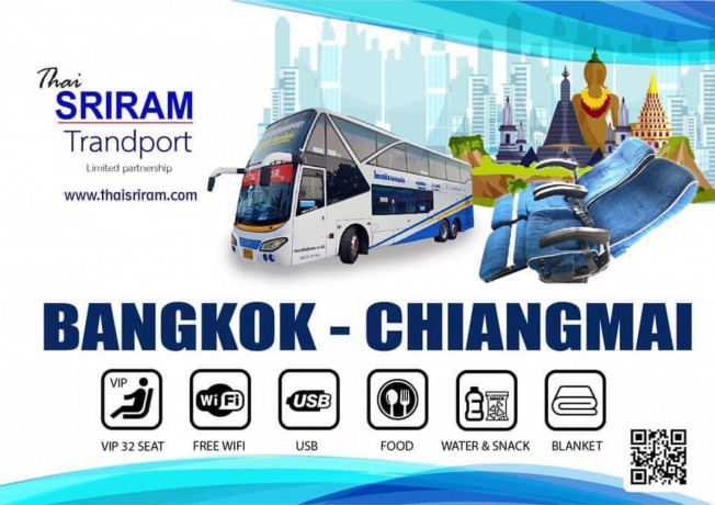thai-sriram-transport-big-0