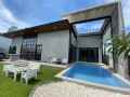 loft-ville66-poolvilla-small-0