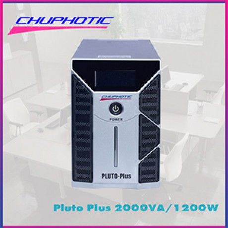 pluto-plus-chuphotic-ups-avr-ups-ups-big-0