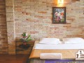 p-guest-house-small-1