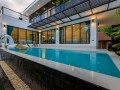 4-the-lux-modern-pool-villa-small-4