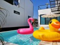4-the-lux-modern-pool-villa-small-3
