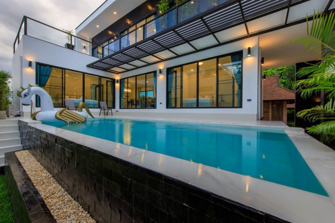 4-the-lux-modern-pool-villa-big-4