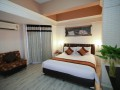 leiview-hotel-chiang-mai-small-1