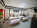 leiview-hotel-chiang-mai-small-0