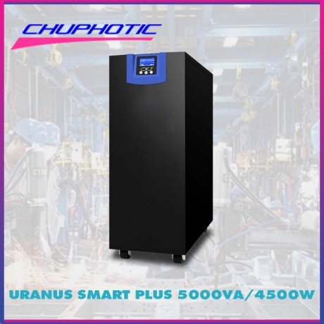 uranus-chuphotic-ups-avr-big-3