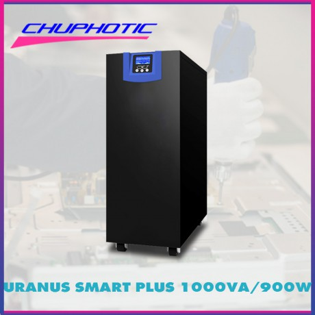 uranus-chuphotic-ups-avr-big-0