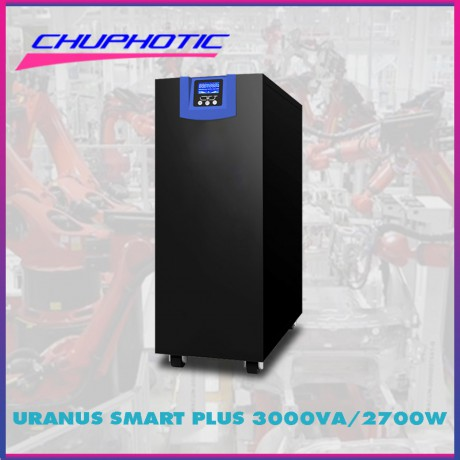 uranus-chuphotic-ups-avr-big-2