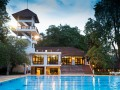 the-imperial-resort-sports-club-chiang-mai-small-4