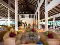 the-imperial-resort-sports-club-chiang-mai-small-3