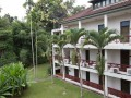 the-imperial-resort-sports-club-chiang-mai-small-2