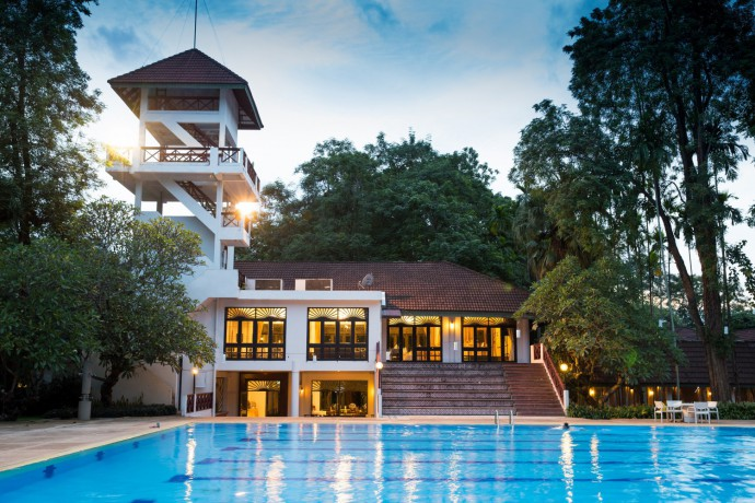 the-imperial-resort-sports-club-chiang-mai-big-4