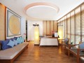 the-imperial-hotel-and-convention-centre-korat-amazing-price-60-small-3