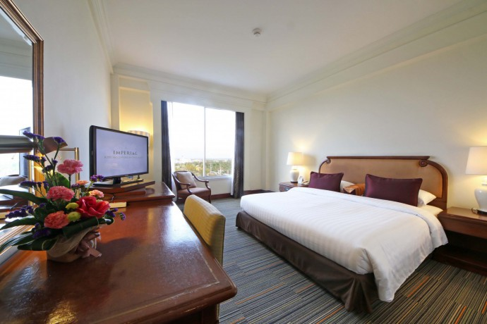 the-imperial-hotel-and-convention-centre-korat-amazing-price-60-big-4