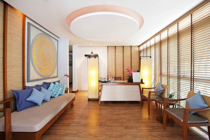 the-imperial-hotel-and-convention-centre-korat-amazing-price-60-big-3
