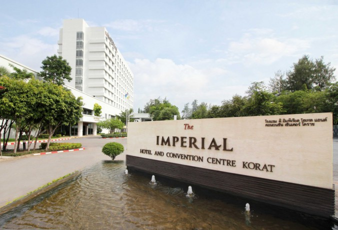 the-imperial-hotel-and-convention-centre-korat-amazing-price-60-big-2