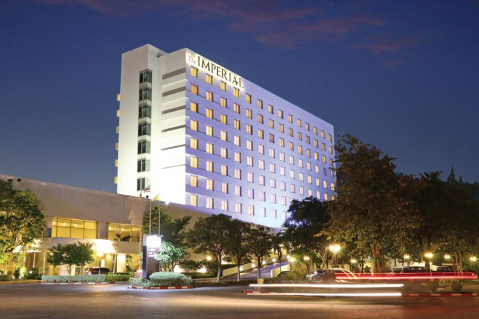 the-imperial-hotel-and-convention-centre-korat-amazing-price-60-big-1
