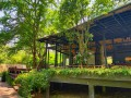 isan-bistro-small-3