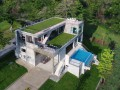 green-roof-house-khao-yai-small-0
