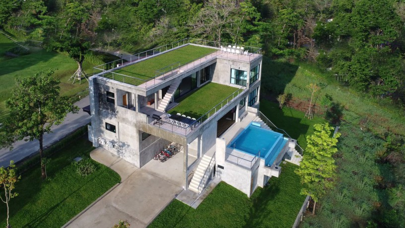 green-roof-house-khao-yai-big-0