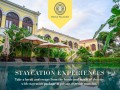 staycation-package-small-0