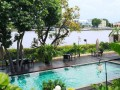 staycation-package-small-3