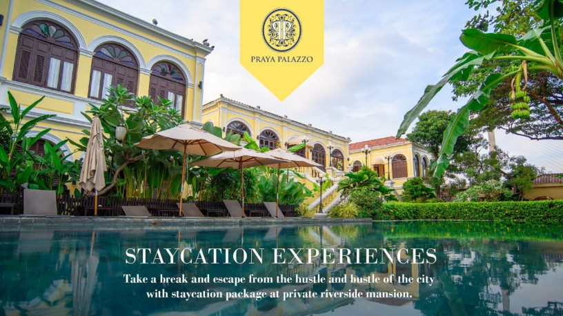 staycation-package-big-0