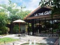 le-the-cafe-small-1