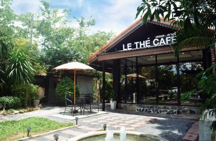 le-the-cafe-big-1