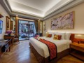 1-1-at-chala-number-6-hotel-small-3