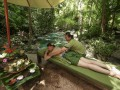 wareerak-hot-spring-and-wellness-small-2
