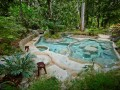 wareerak-hot-spring-and-wellness-small-1